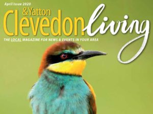 Clevedon Latest Edition